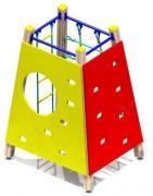 6136- Детский спортивный комплекс