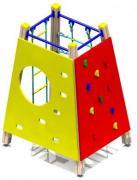 6138- Детский спортивный комплекс